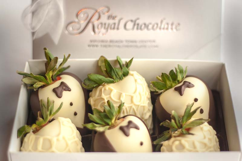 RoyalChocStrawberries-a