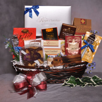 All Occasion Gifts & Baskets