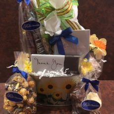 Administrative Assistant's Day