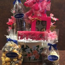 Mother's Day $33.95 2017