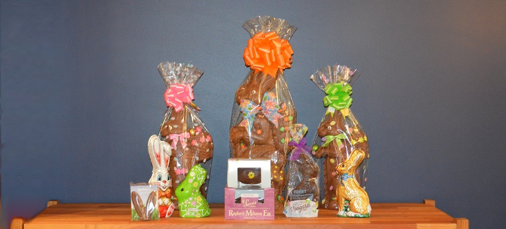 custom easter baskets virginia beach